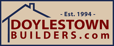 Doylestown Builders | Home Renovations, Additions, Kitchens, Bathrooms, Handyman Service