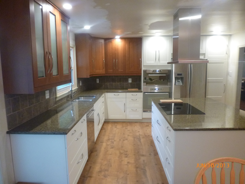 Ikea Kitchens Home Renovations By Doylestown Builders